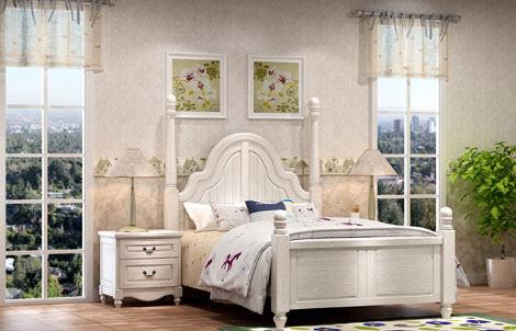 英伦小屋儿童家具