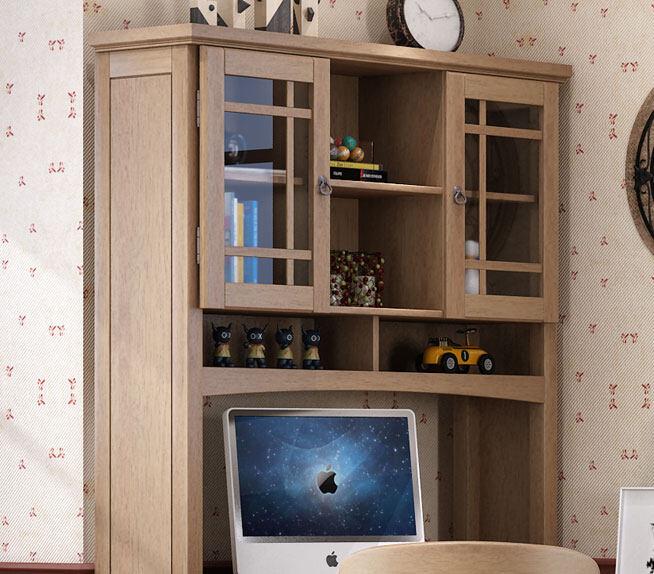 爱游戏官方app人生-英伦小屋-儿童家具